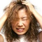 Natural Lice Remedies