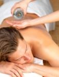 How To Give A Relaxing Massage