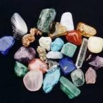 "Crystal Healing: New Age ""Hooey"" or Truth?"